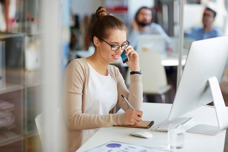 Jobs mit Zukunft im Bereich E-Commerce