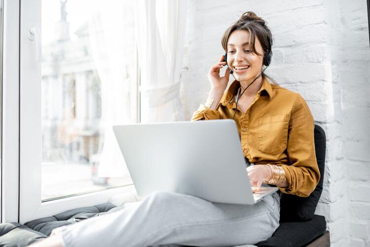 Online Marketing Manager/-in (IHK)