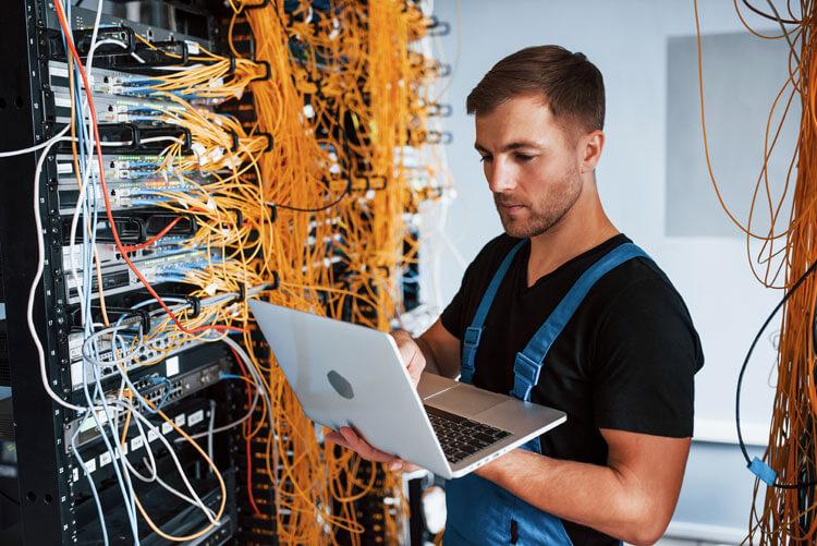 Bedrohte Berufe im Bereich Elektro